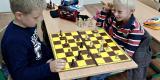 szachy4.jpg